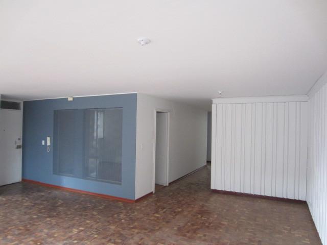 Apartamento en Avenida Cundinamarca 11126, foto 5