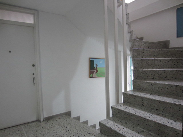 Apartamento en Avenida Cundinamarca 11126, foto 18
