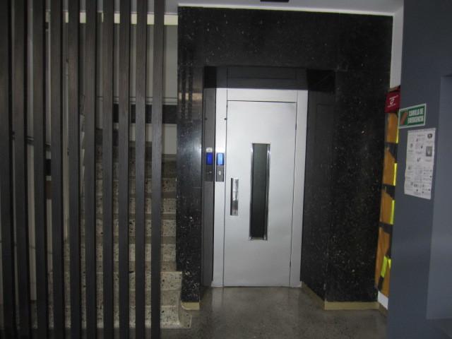 Apartamento en Avenida Cundinamarca 11126, foto 17