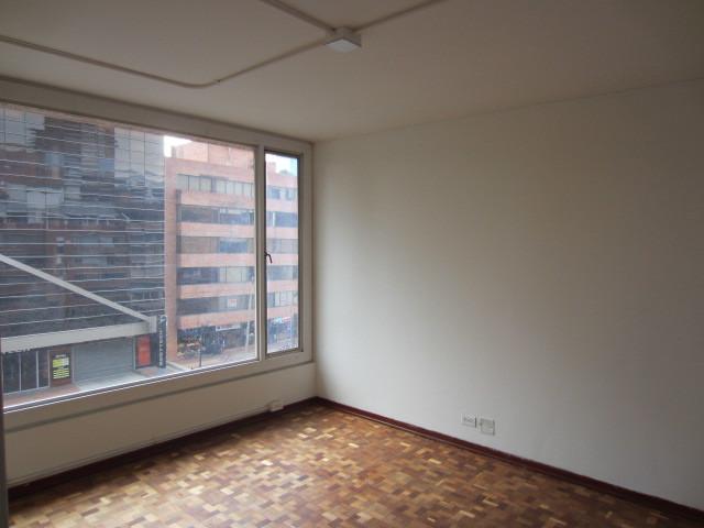 Apartamento en Avenida Cundinamarca 11126, foto 4