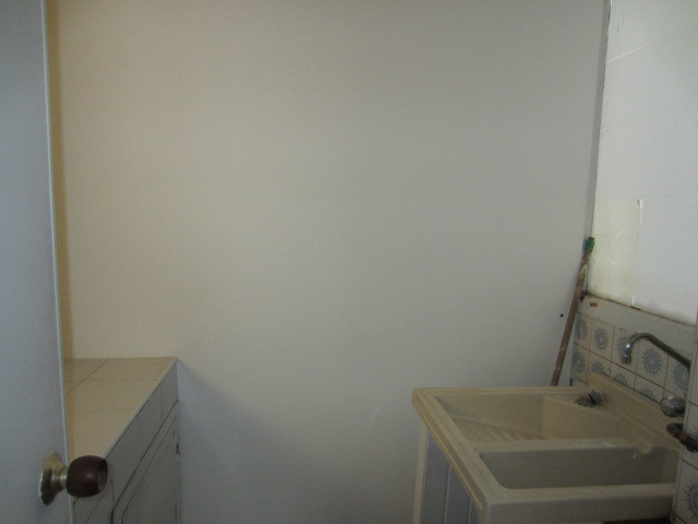 Apartamento en Avenida Cundinamarca 11126, foto 15
