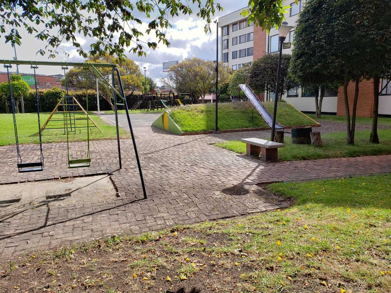 Apartamento en Urbanizacion Los Laureles 13032, foto 3