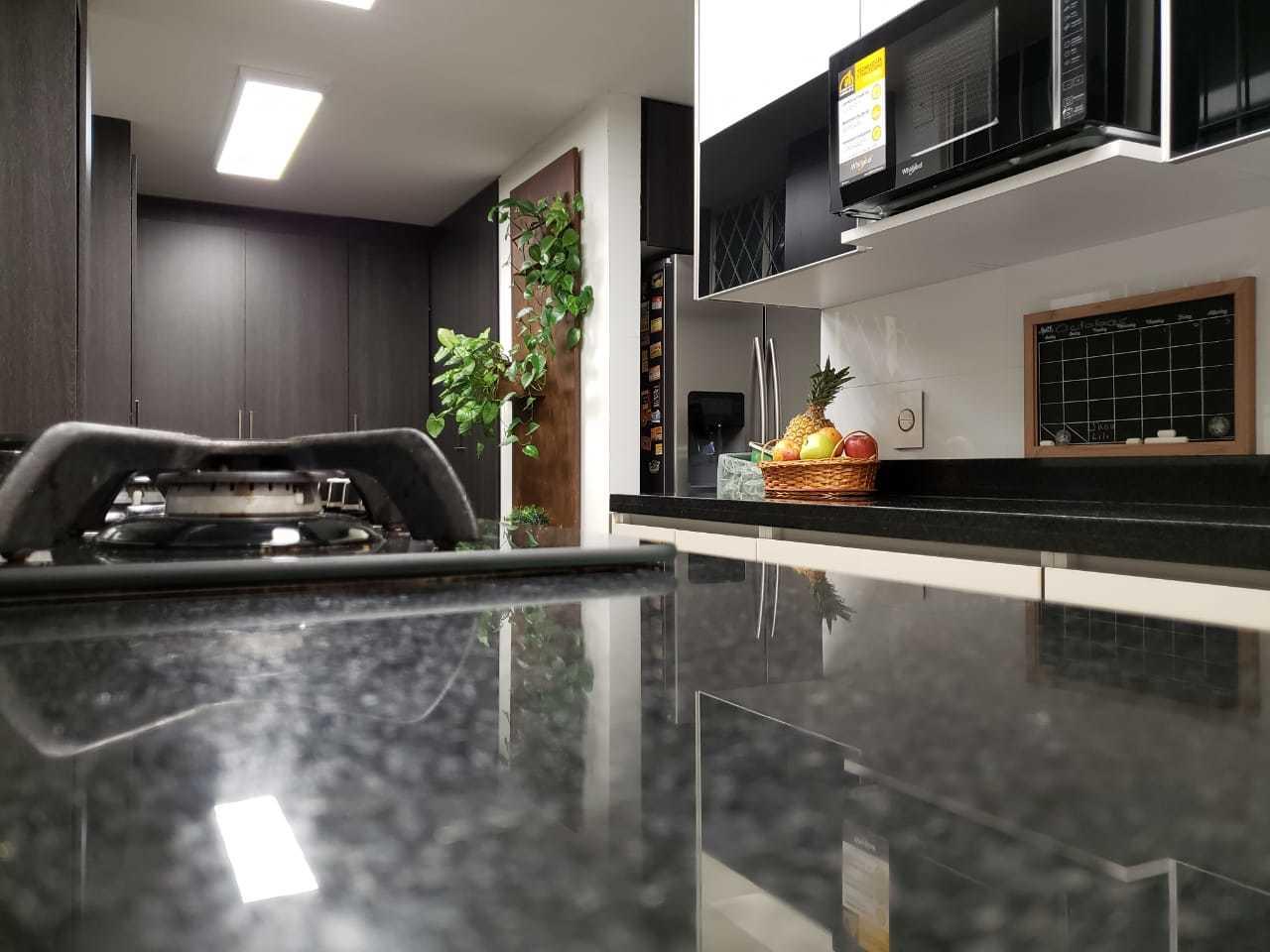Apartamento en Urbanizacion Los Laureles 13032, foto 10