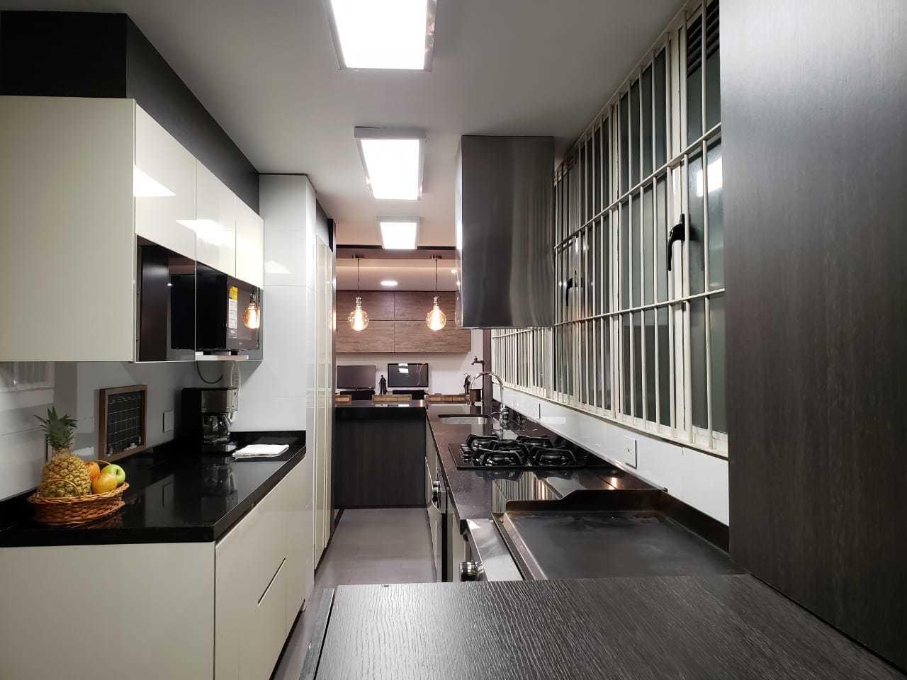 Apartamento en Urbanizacion Los Laureles 13032, foto 7