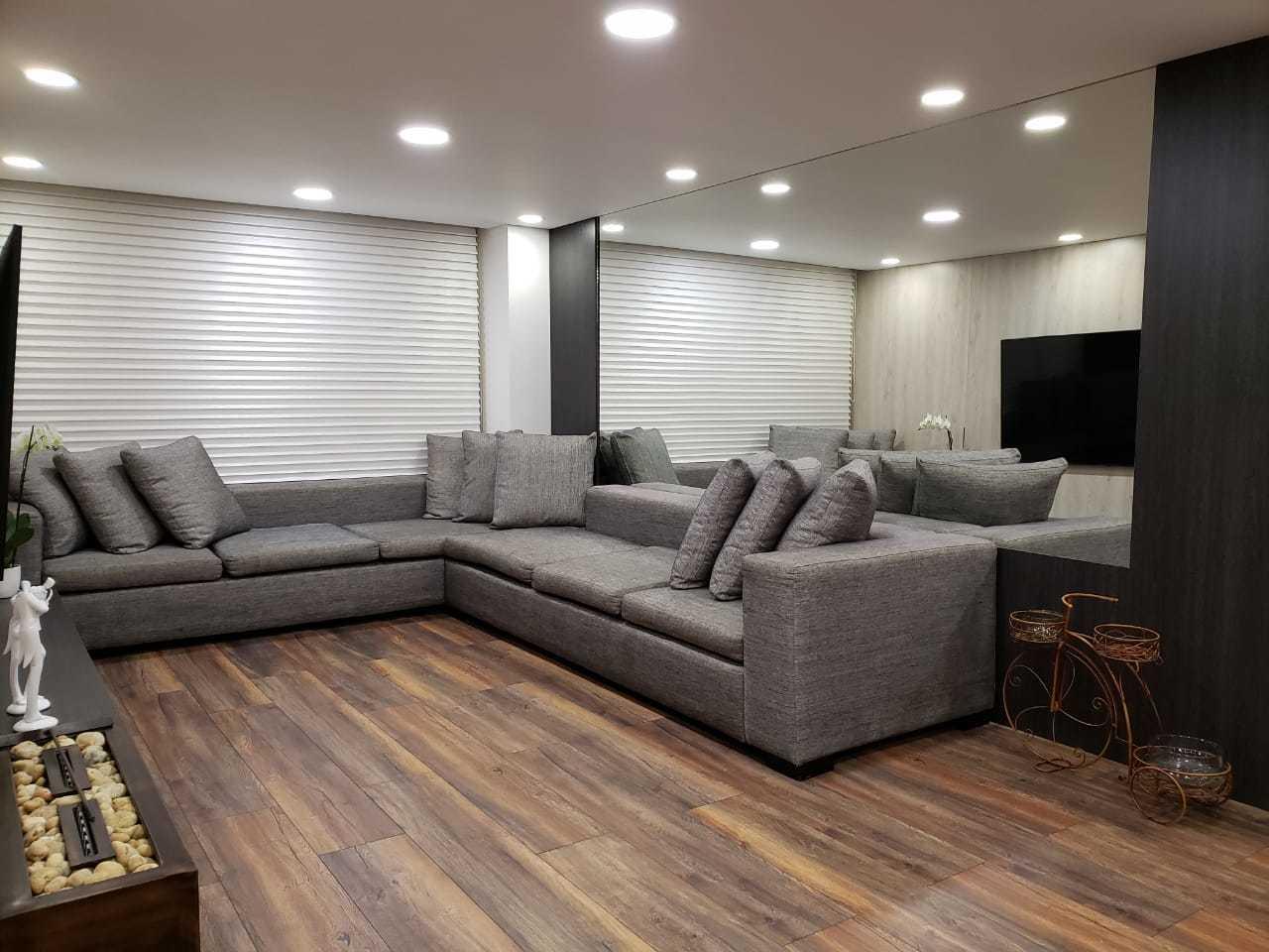 Apartamento en Urbanizacion Los Laureles 13032, foto 5