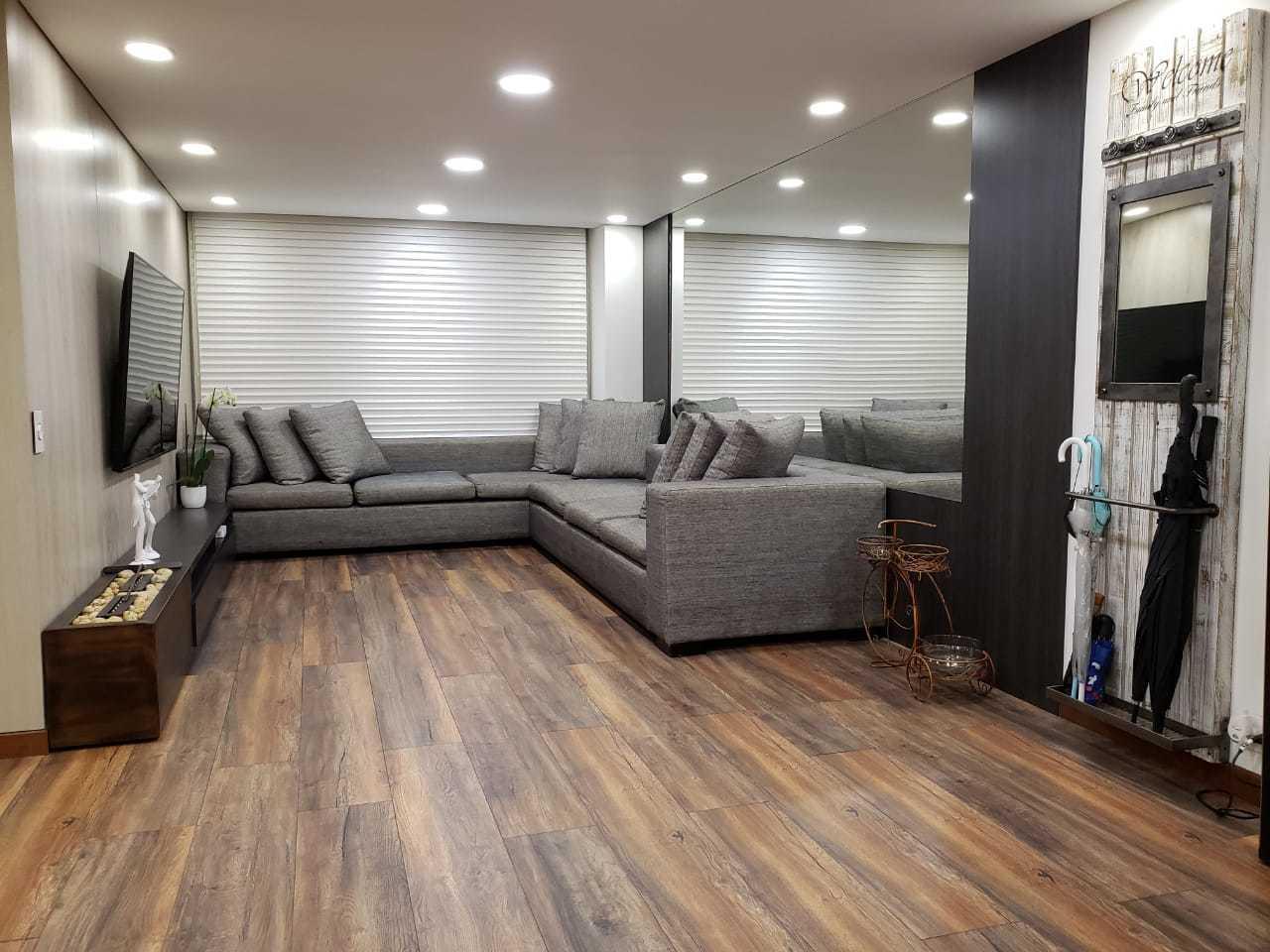Apartamento en Urbanizacion Los Laureles 13032, foto 6