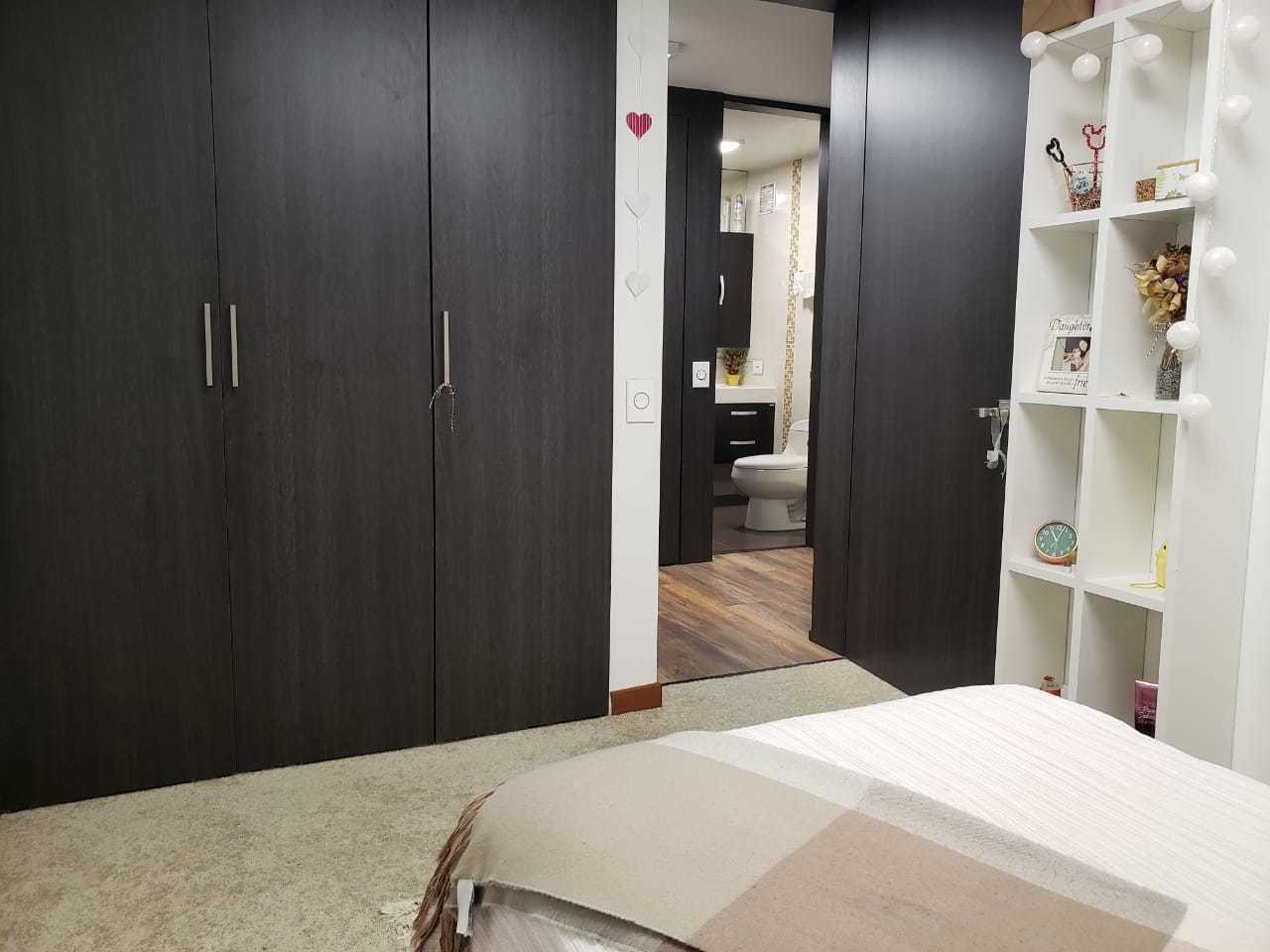 Apartamento en Urbanizacion Los Laureles 13032, foto 19