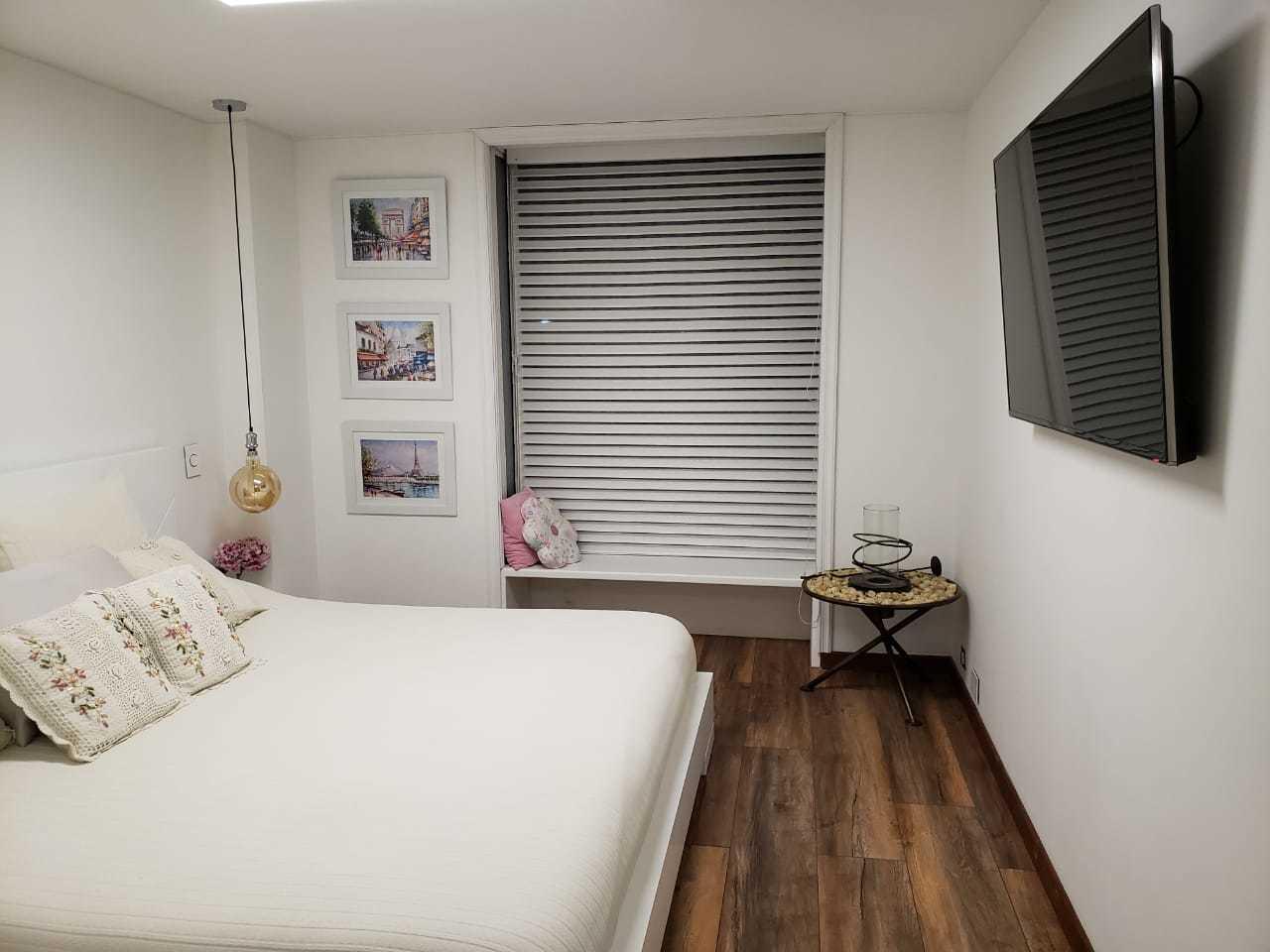 Apartamento en Urbanizacion Los Laureles 13032, foto 12
