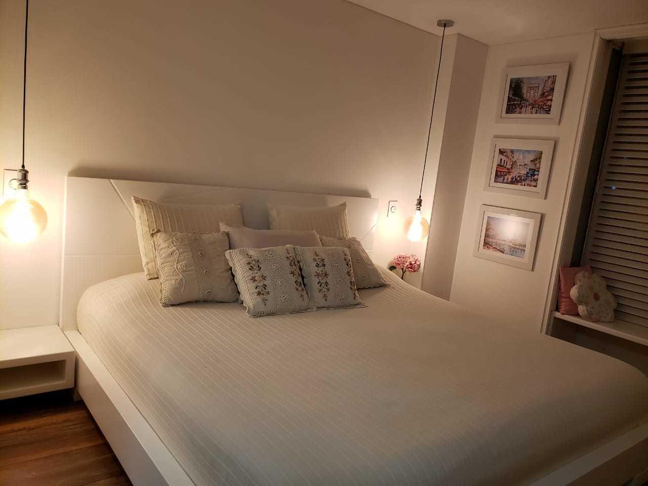 Apartamento en Urbanizacion Los Laureles 13032, foto 13