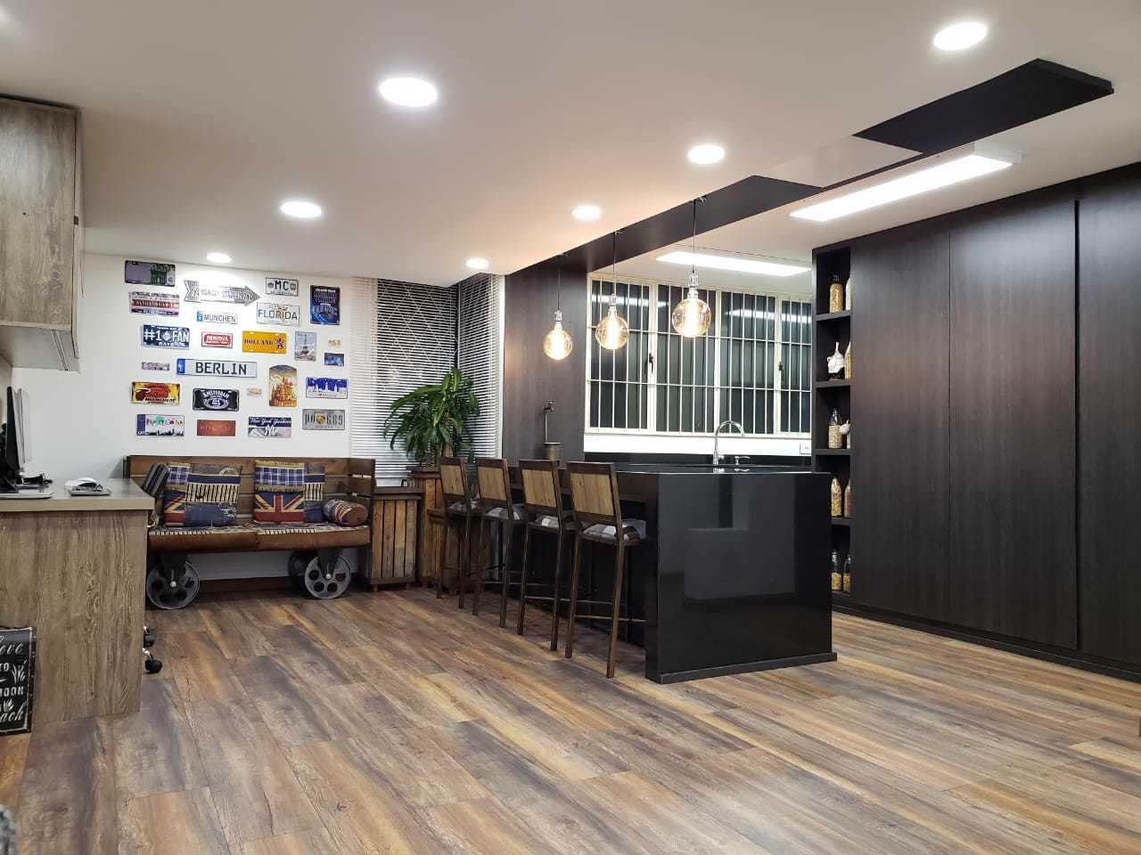 Apartamento en Urbanizacion Los Laureles 13032, foto 9