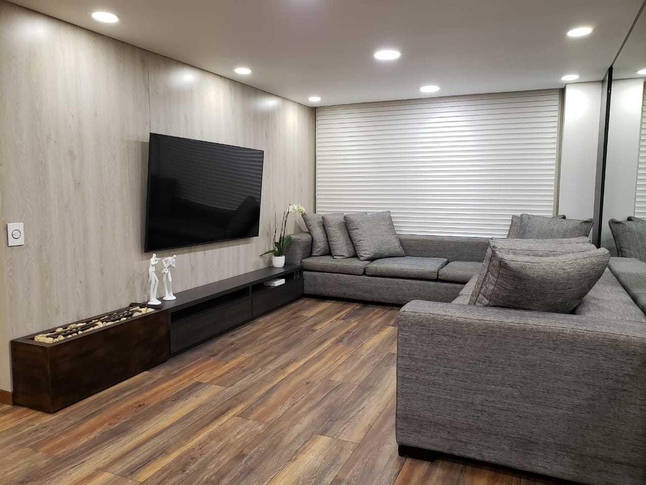 Apartamento en Urbanizacion Los Laureles 13032, foto 4