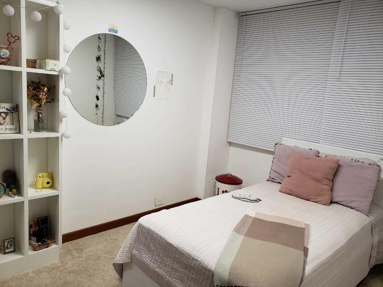 Apartamento en Urbanizacion Los Laureles 13032, foto 17