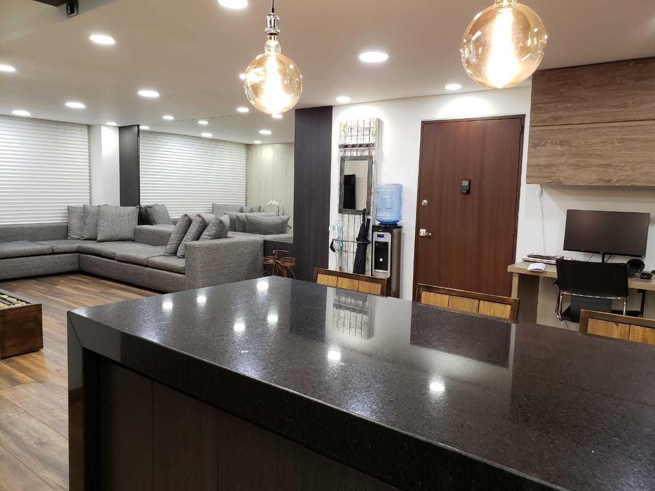 Apartamento en Urbanizacion Los Laureles 13032, foto 8