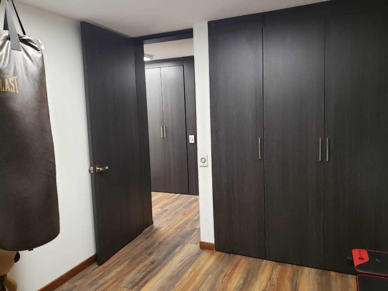 Apartamento en Urbanizacion Los Laureles 13032, foto 18