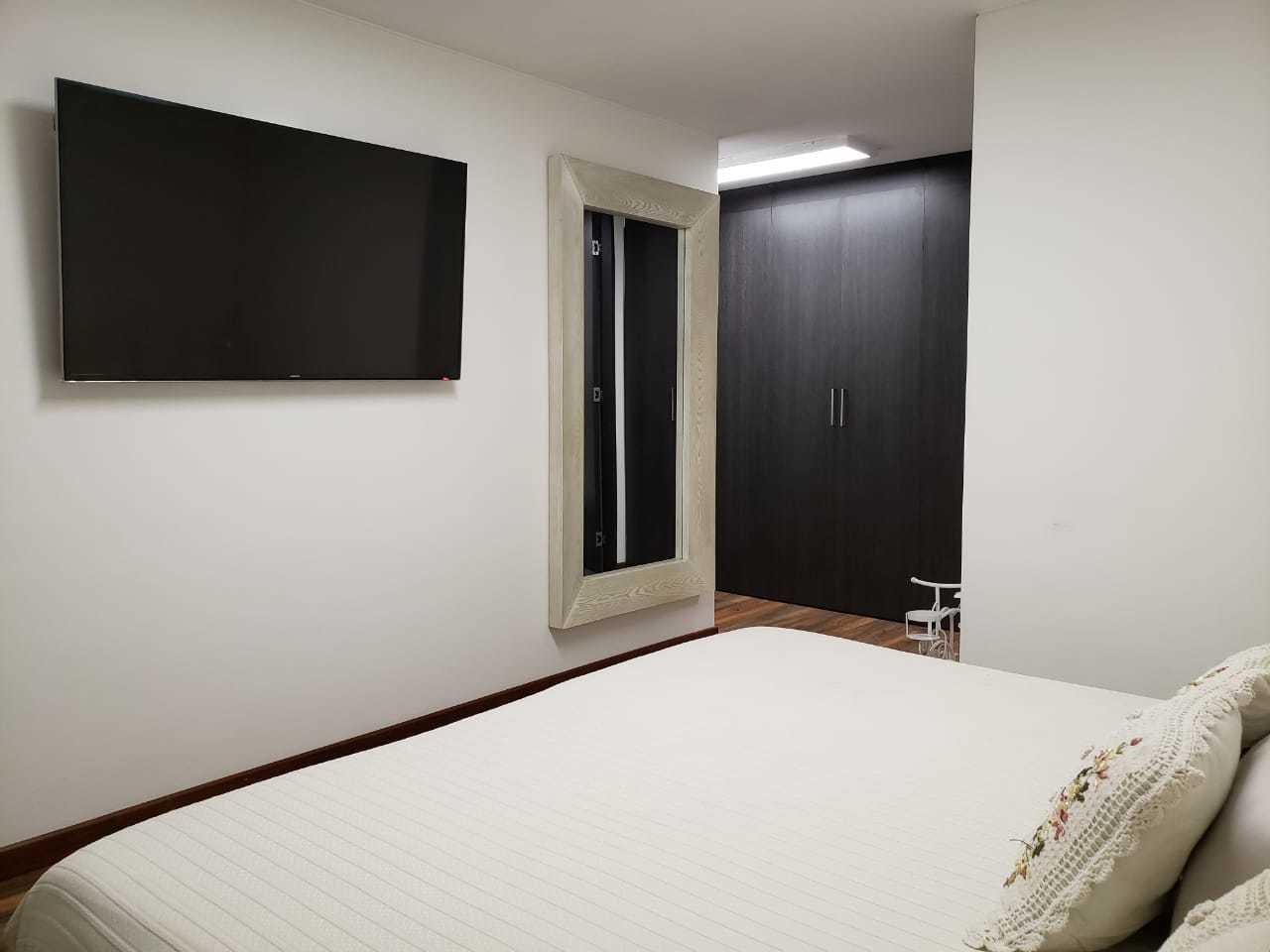 Apartamento en Urbanizacion Los Laureles 13032, foto 14