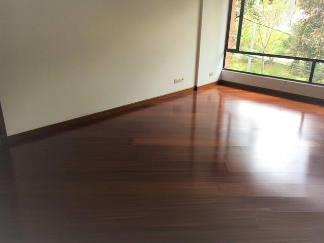 Apartamento en Santa Ana Occidental 13360, foto 1