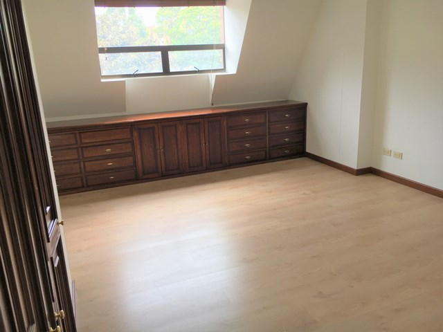 Apartamento en Santa Ana Occidental 13360, foto 8