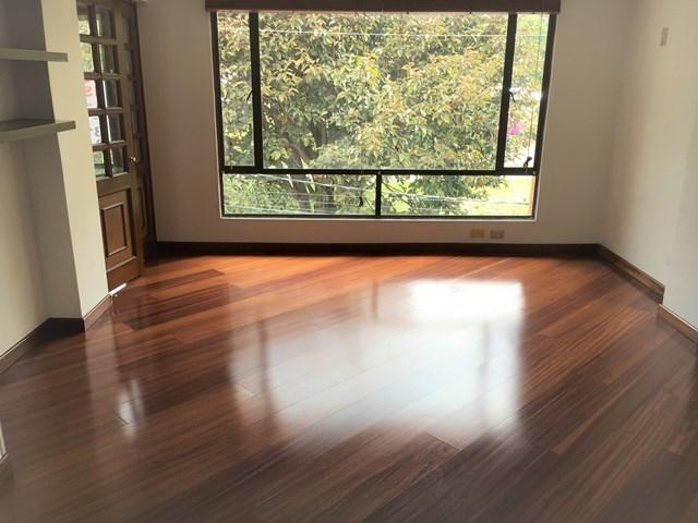 Apartamento en Santa Ana Occidental 13360, foto 2