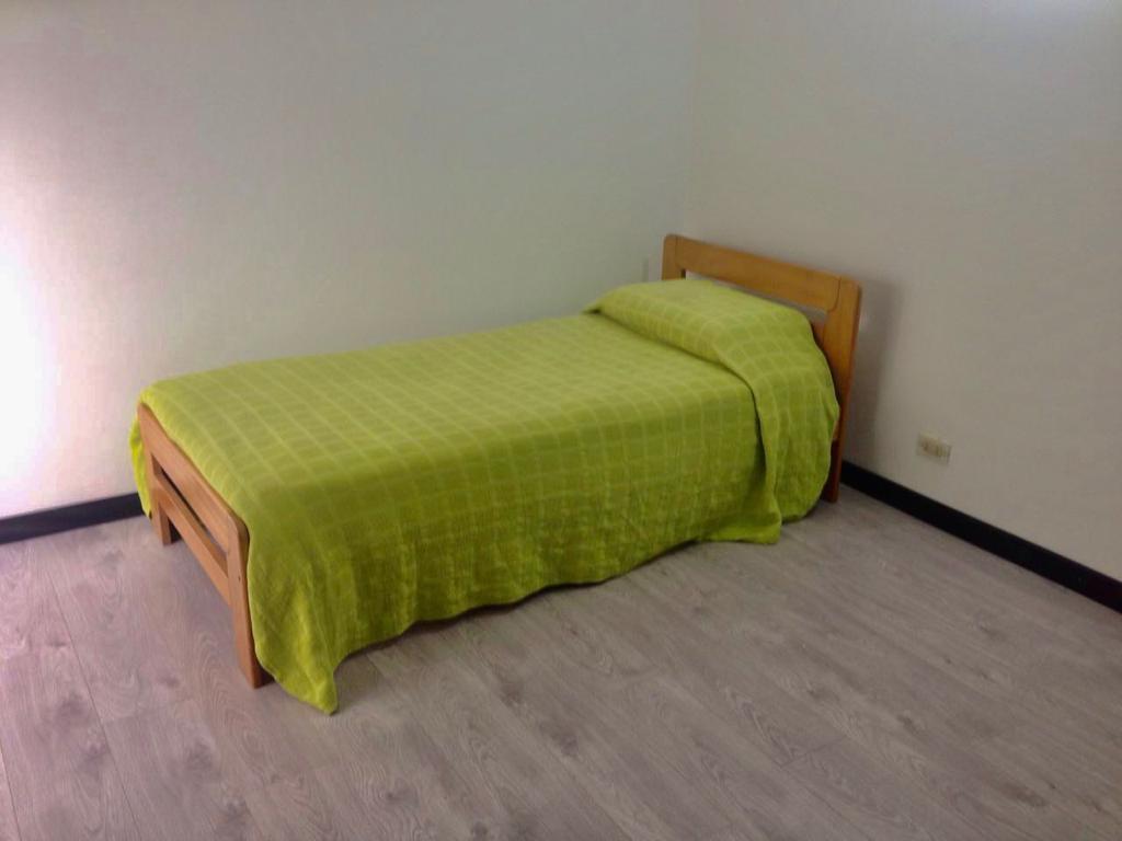 Apartamento en Bosque Calderon 14203, foto 8