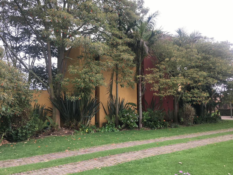Casa en Vereda La Balsa Sector Las Juntas, CHIA 102349, foto 2