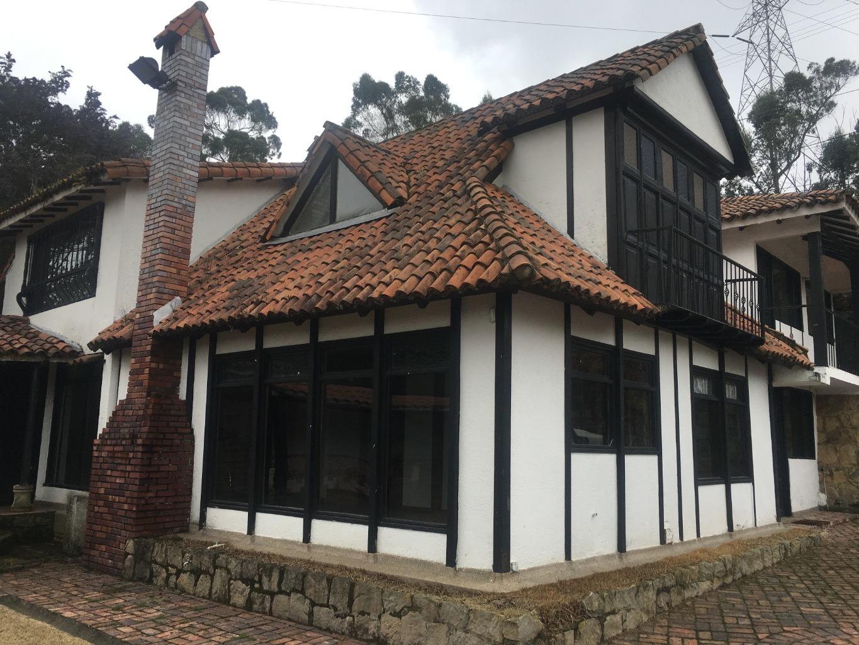 Casa en La Calera 16125, Photo1