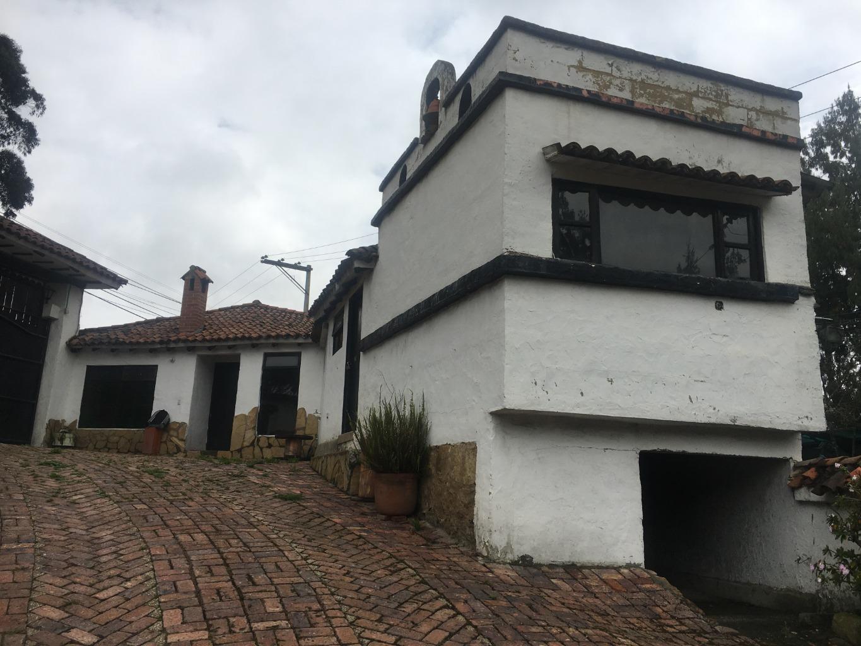 Casa en La Calera 16125, Photo2