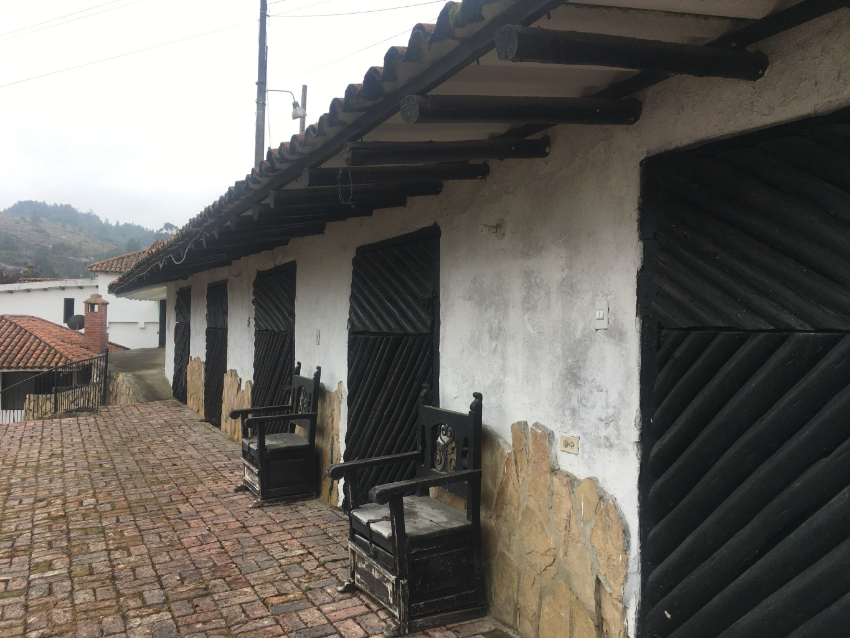 Casa en La Calera 16125, Photo3