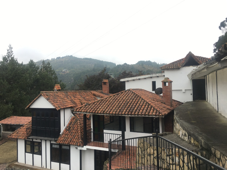 Casa en La Calera 16125, Photo4