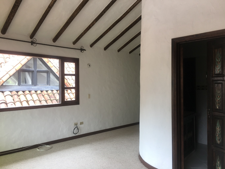 Casa en La Calera 16125, Photo10