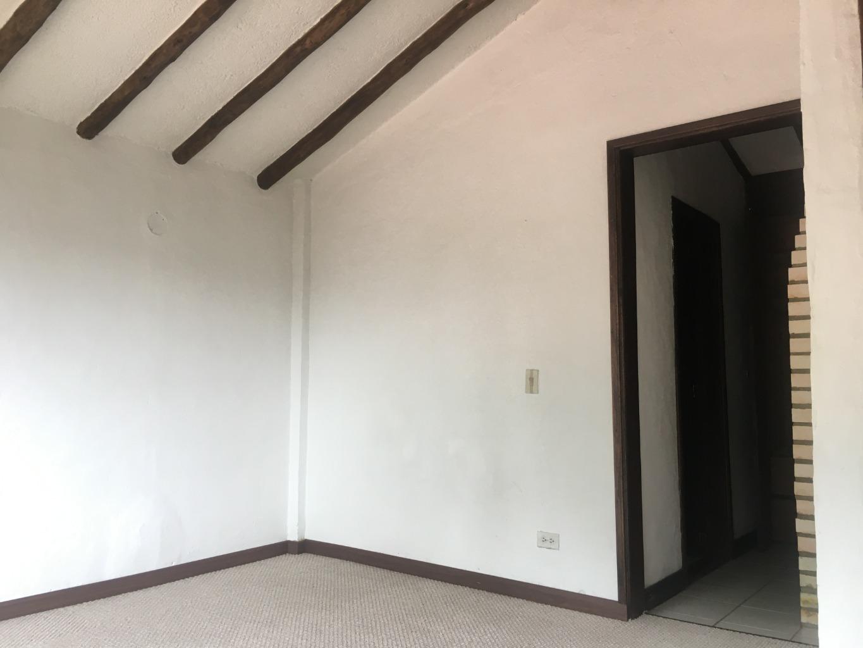 Casa en La Calera 16125, Photo11