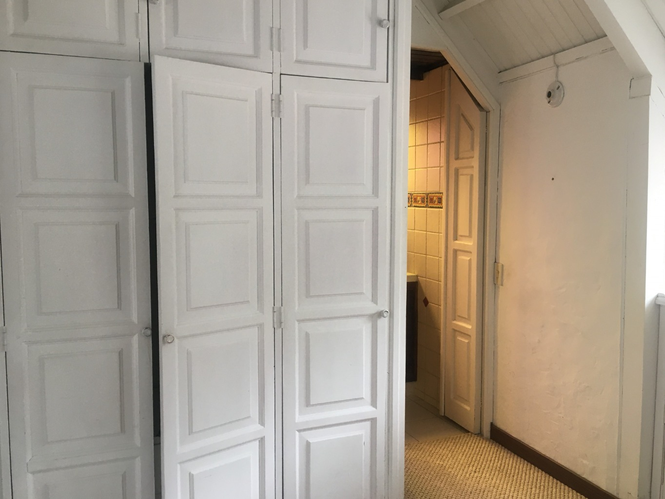 Casa en La Calera 16125, Photo13