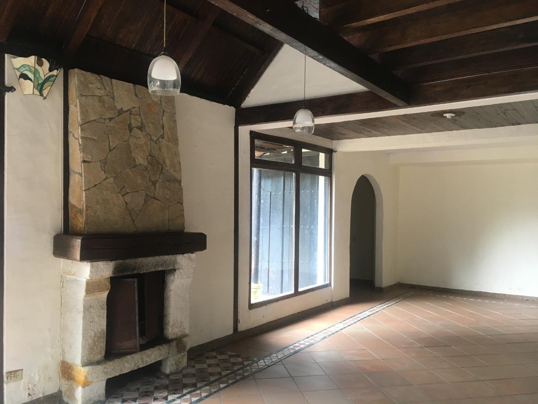 Casa en La Calera 16125, Photo15