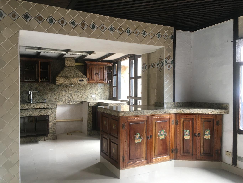 Casa en La Calera 16125, Photo17