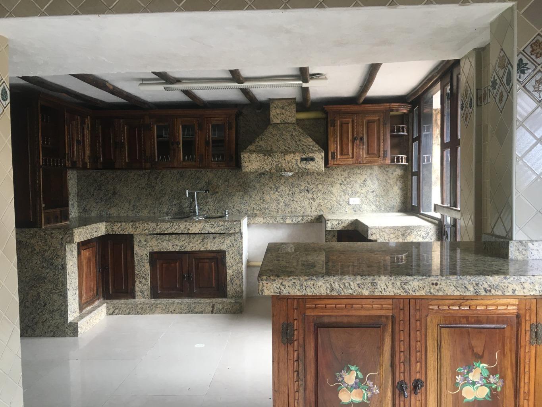 Casa en La Calera 16125, Photo18