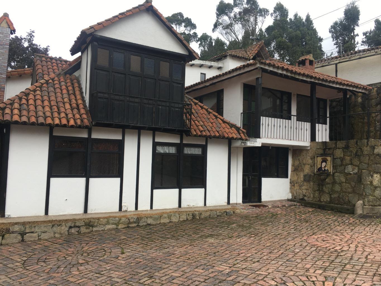 Casa en La Calera 16125, Photo21