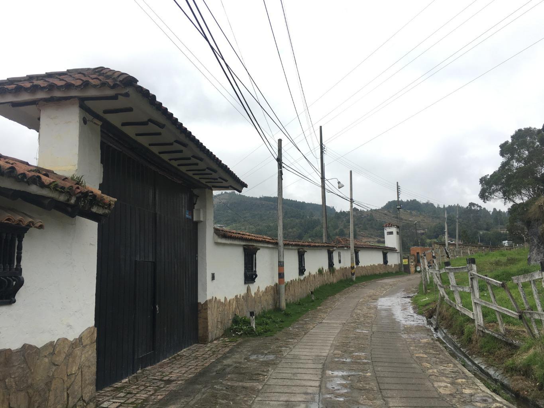 Casa en La Calera 16125, Photo22