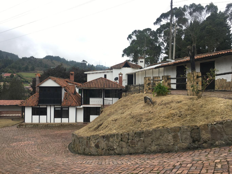 Casa en La Calera 16125, Photo20