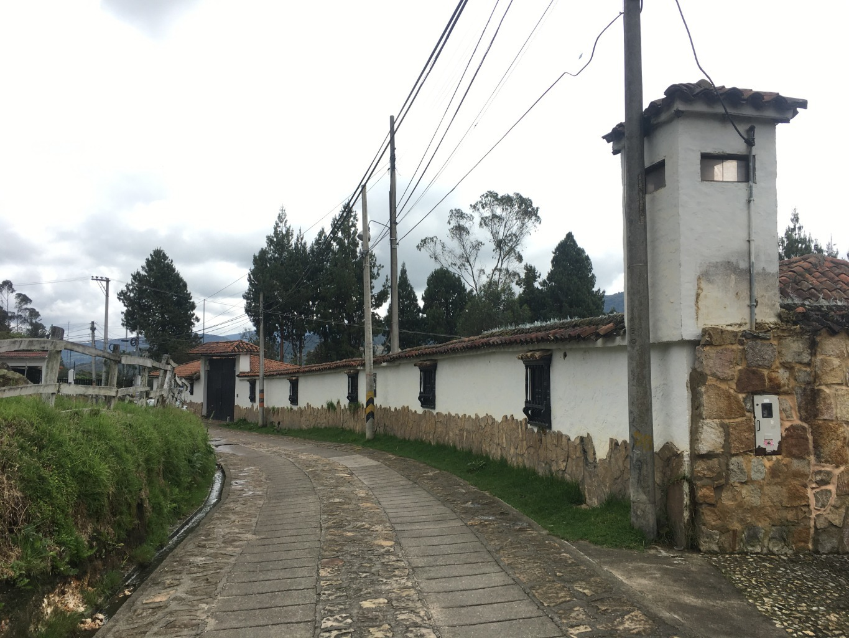 Casa en La Calera 16125, Photo23