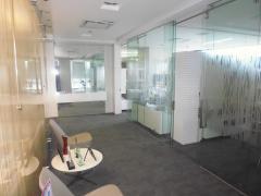 Oficina en  Puente Largo, BOGOTA D.C. 3966, foto 7