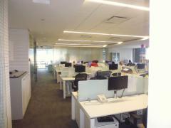 Oficina en  Puente Largo, BOGOTA D.C. 3966, foto 8