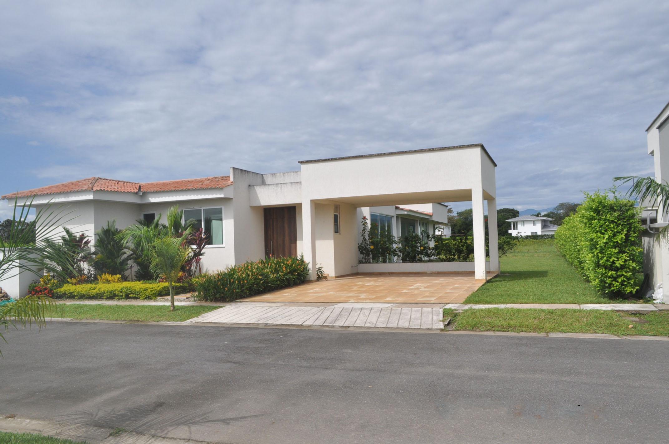 Casa en Apiay, VILLAVICENCIO 3971, foto 1