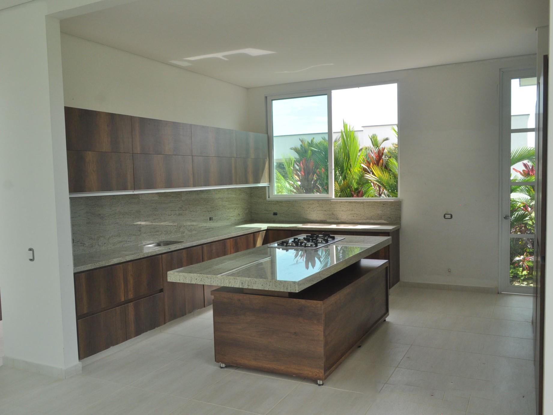 Casa en Apiay, VILLAVICENCIO 3971, foto 3
