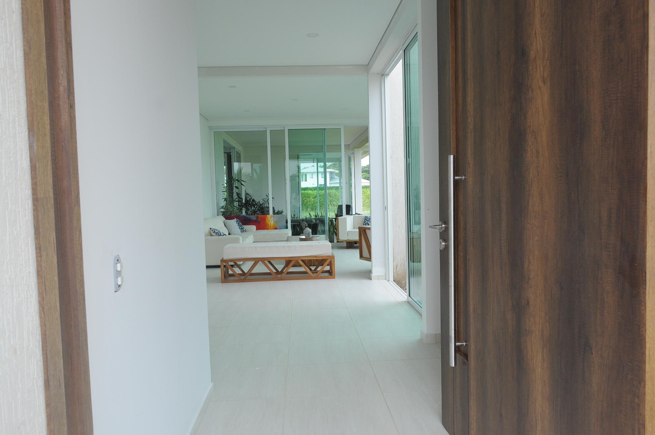 Casa en Apiay, VILLAVICENCIO 3971, foto 8