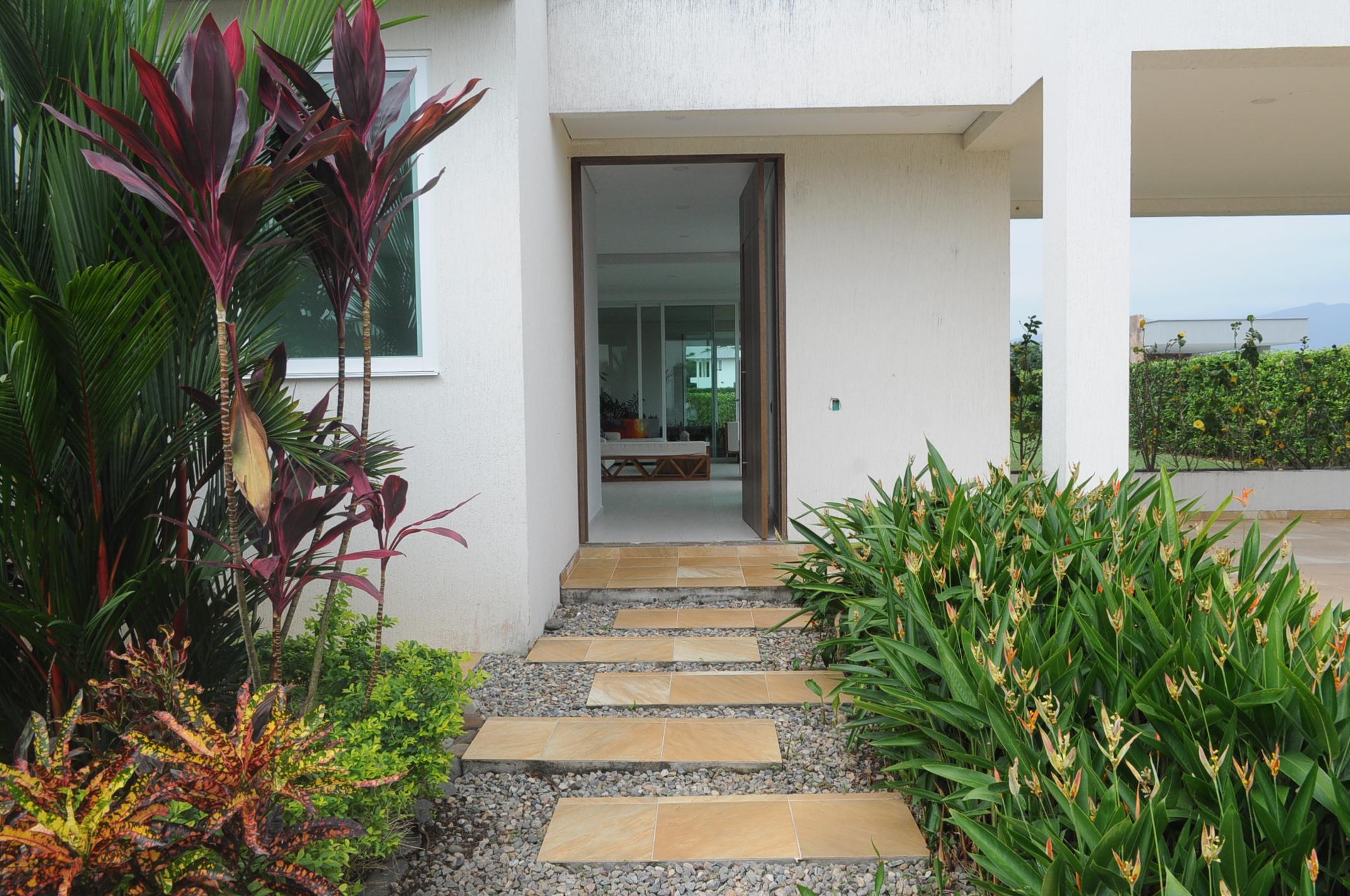 Casa en Apiay, VILLAVICENCIO 3971, foto 14