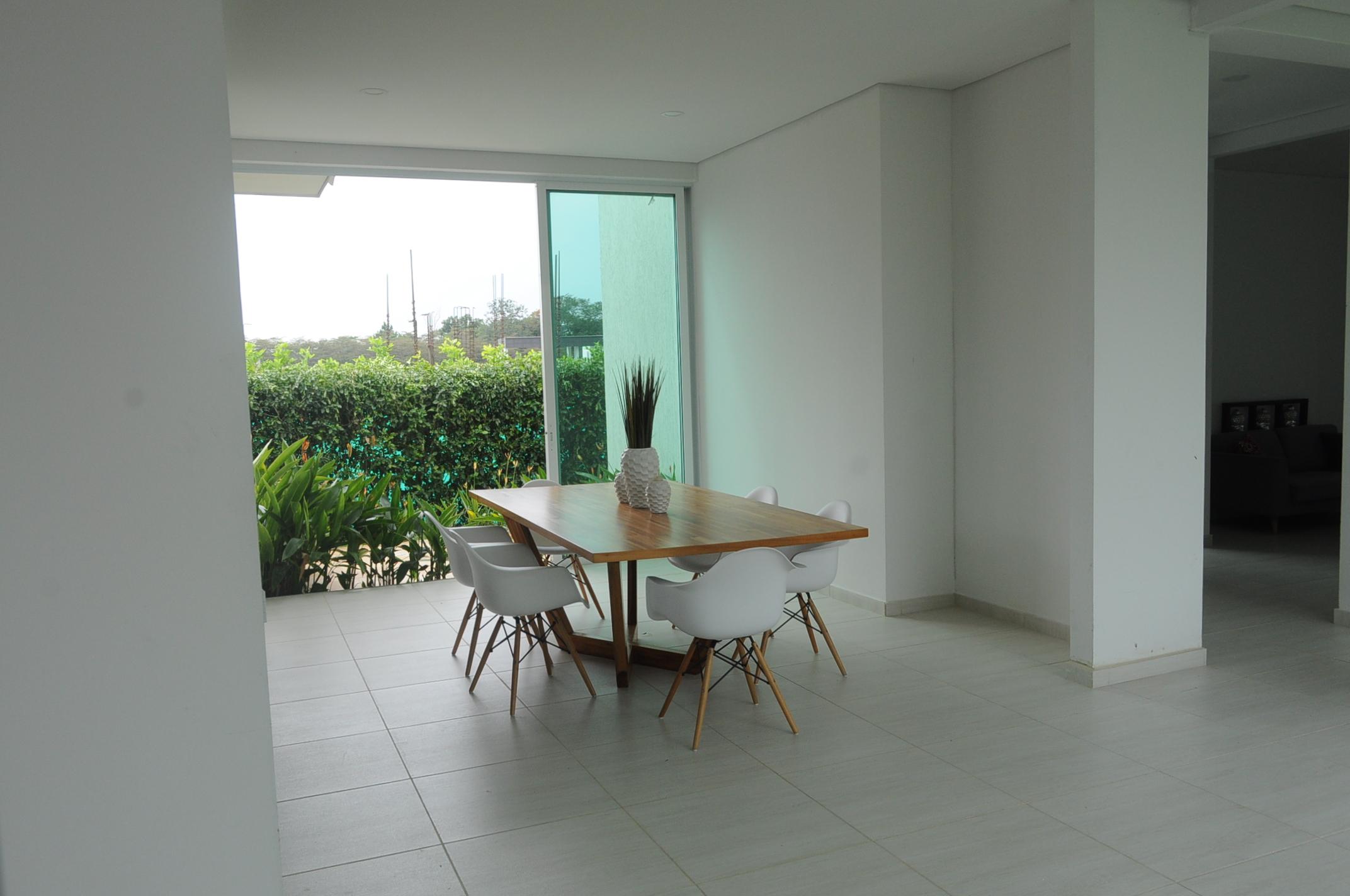 Casa en Apiay, VILLAVICENCIO 3971, foto 4