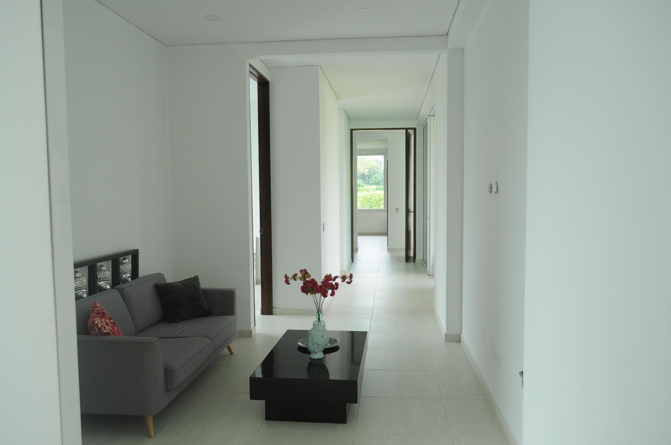 Casa en Apiay, VILLAVICENCIO 3971, foto 6