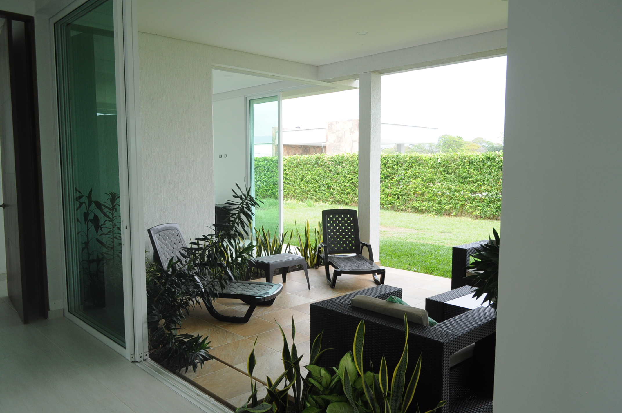Casa en Apiay, VILLAVICENCIO 3971, foto 5