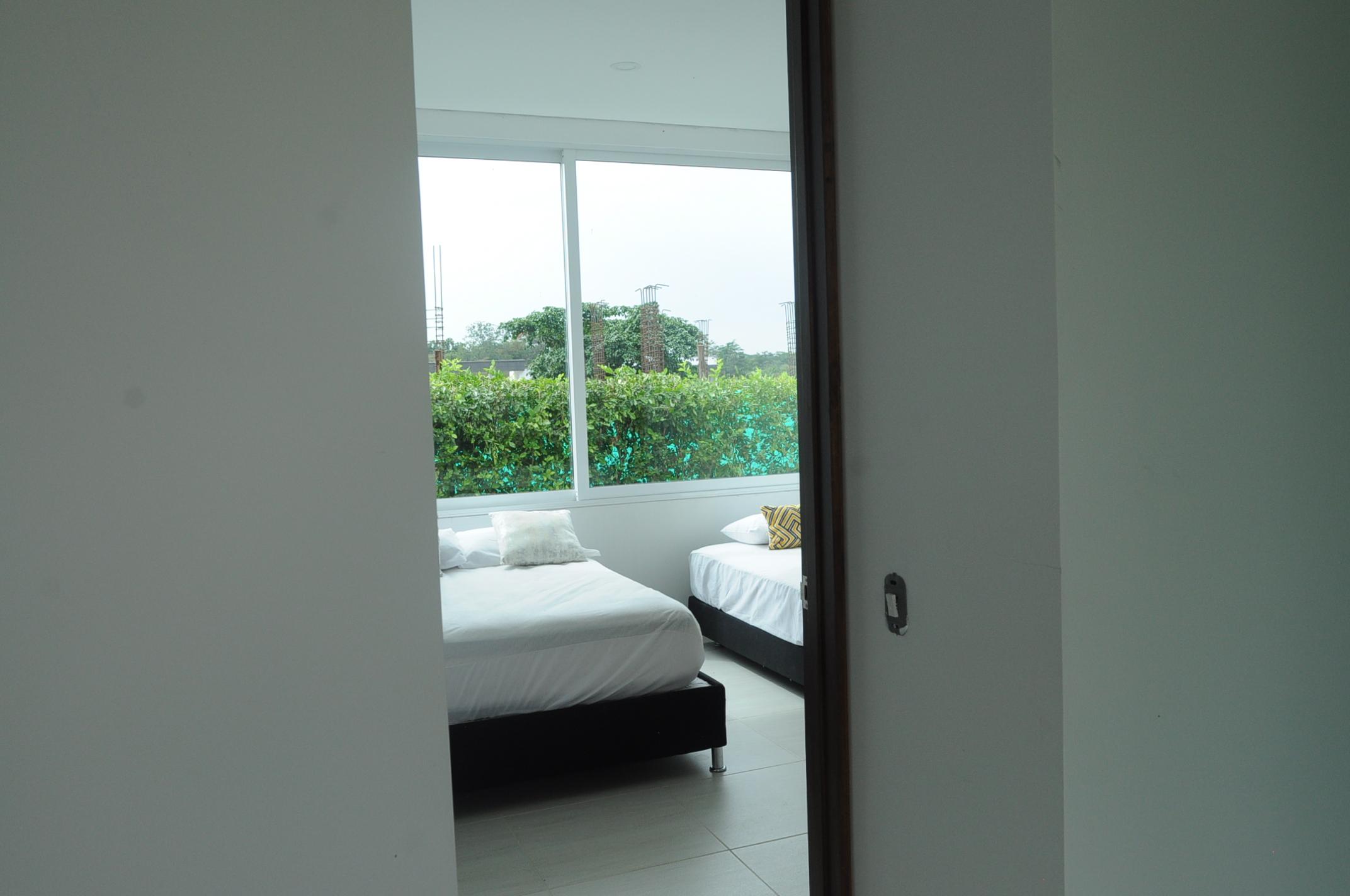 Casa en Apiay, VILLAVICENCIO 3971, foto 12