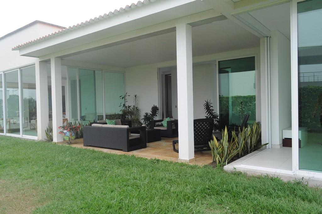 Casa en Apiay, VILLAVICENCIO 3971, foto 16