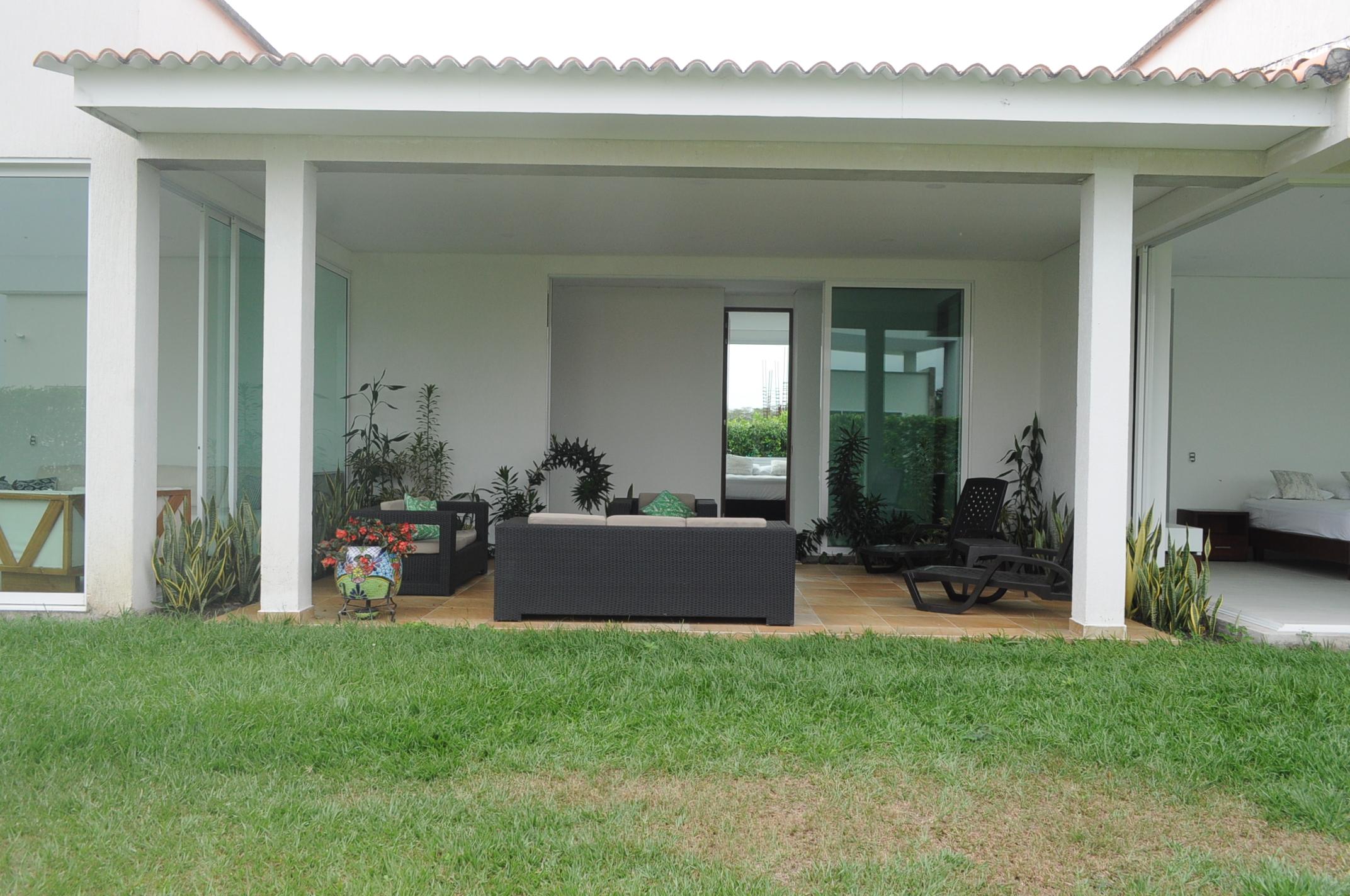 Casa en Apiay, VILLAVICENCIO 3971, foto 15